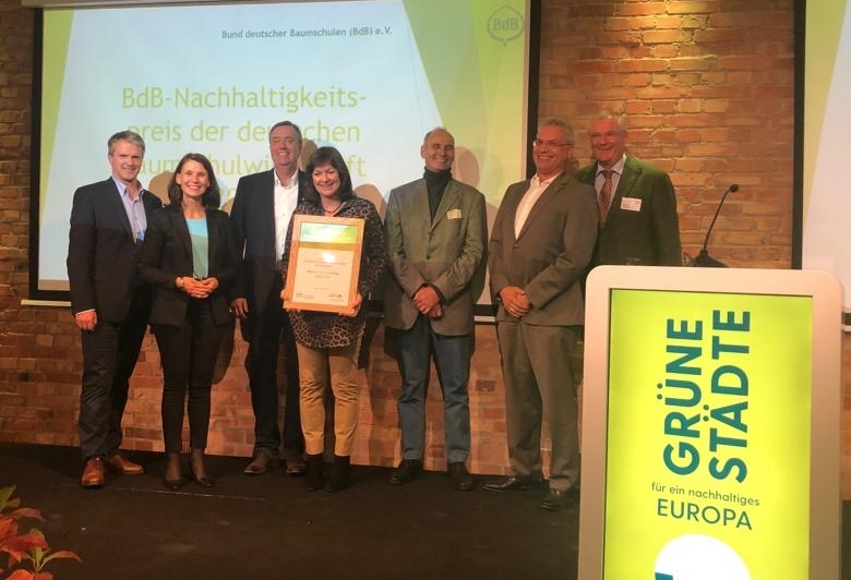 2. Place for our Biological Plant Protection Management
